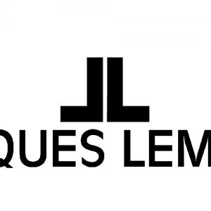 Jacques Lemans Uhren